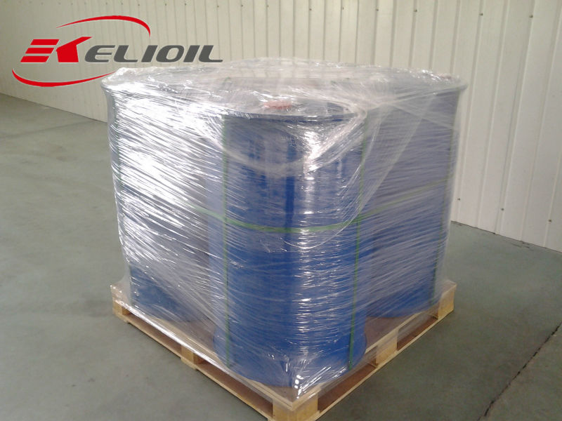 Oilfield Chemicals Fluid Loss Control Additive for Cement CG610L