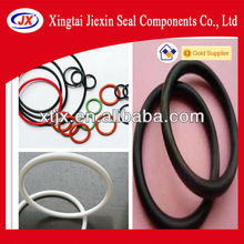 Epdm rubber o ring gasket for sale