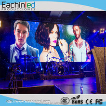Die casting aluminum indoor /Outdoor rental led display screen p3.9,p4.8,p5.2,p6.25 smd