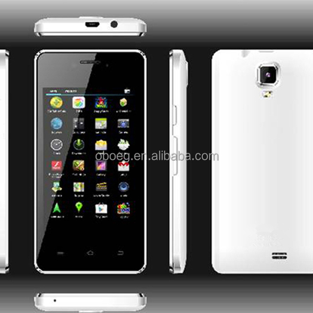 SM36 3.5 inch Dual Core 3G free android smartphone made in korea mobile phone