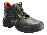 NMSAFETY 2014 safety shoe manufacturer with cheap price