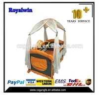 hot selling baby playpen baby play yard