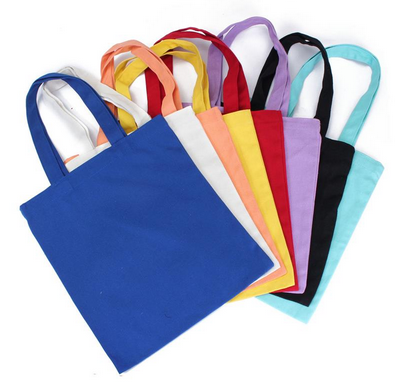 Shenzhen new arrival tote bags shopping bag
