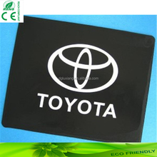high quality silicone car sticky pad,anti-slip mat,mobile phone non-slip mat with low price