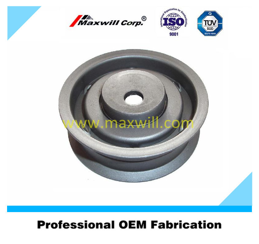Professional OEM forged part