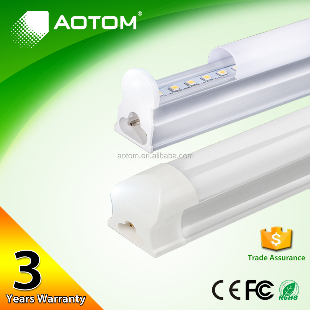 AOTOM T8 led tube light in STOCK for PROMOTION!!! 38pcs only!!!