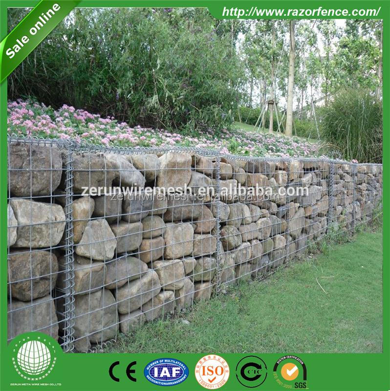 galvanized steel sheet roll stones for gabions prices concrete block reinforcement wire