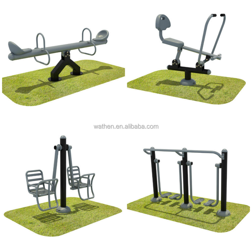 Classic Fitness Equipment strength cable crossover impulse multi body building home used commercial gym equipment