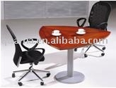 China manufacturer wooden meeting table furniture