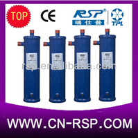 CE/UL HOT SALE Refrigerator Oil Separator