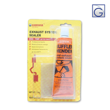 GORVIA E312 what is the best gasket sealant