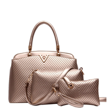 Wholesale designer handbags new york