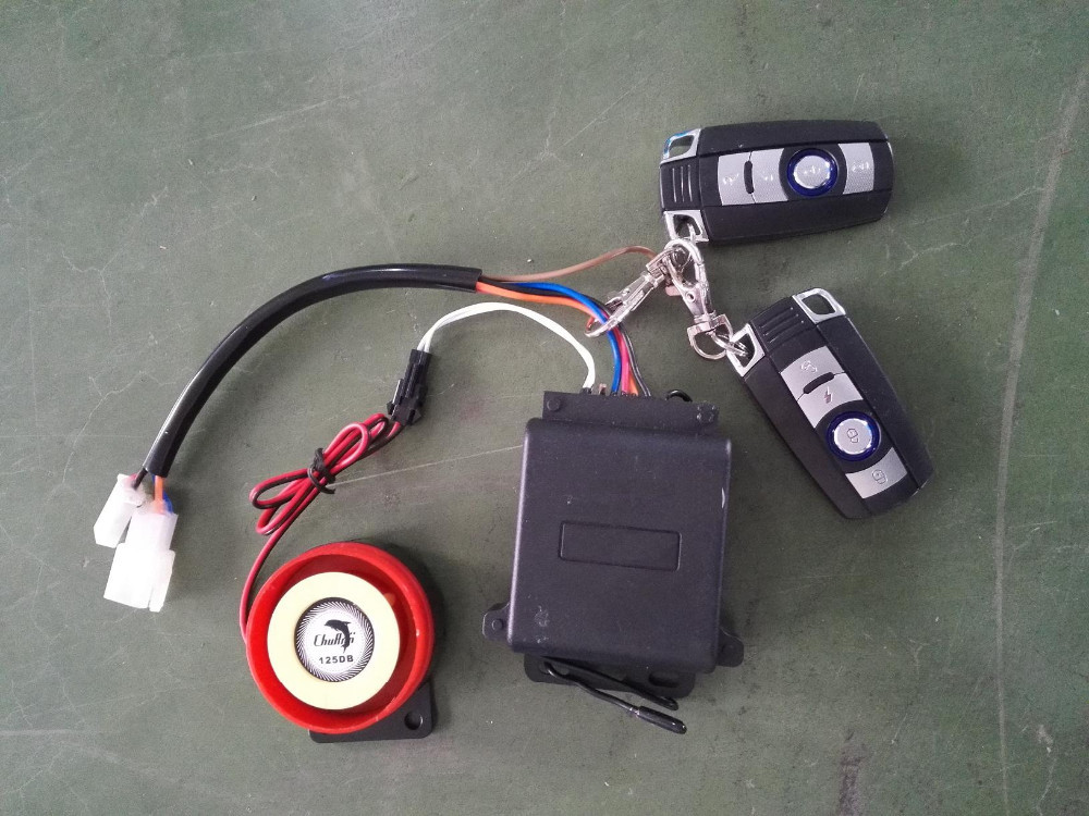 Indian Electric Rickshaw Small Waterproof Electric Motors Buy Small Waterproof Electric Motors