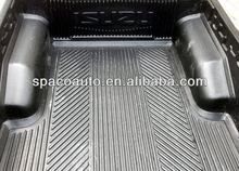 pickup truck bedliner for F-150