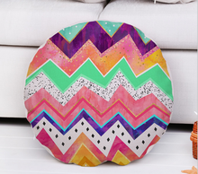 Different Models of Chinese factories wholesale digital printing pillow cover decorative Cushion Comfort