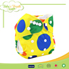 /product-detail/psf258a-printed-leak-guard-infant-reusable-clothes-diaper-wholesales-60425477756.html