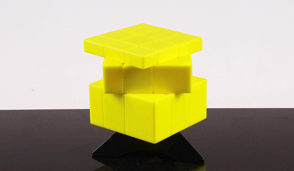 mirror cube 11