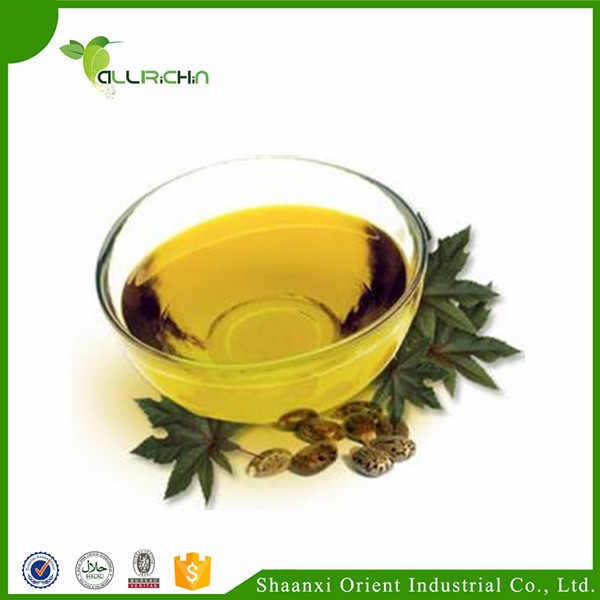Best Selling Private label Carrier Oil Jojoba Oil Bulk For Skin Care