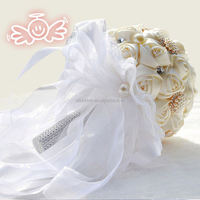 hot new products for 2014 2013 ribbon supply wedding decoration of satin sas