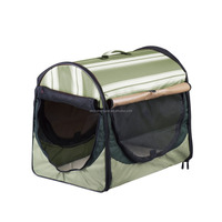 Hot Sale Durable Pet Products Dog Carrier Pet Outside Carrier