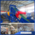 waste plastic recycling plastic bottle recycling machines/pet bottle recycling machine price