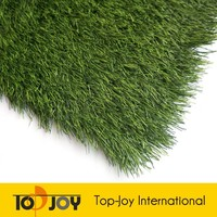OEM football synthetic artificial grass pitch