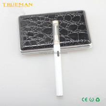 Sale in stock! Custom logo vaporizer pen C5-1 CBD oil/thick hemp oil vape pen starter kit