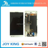 Mobile phone replacement screen for blackberry z10 lcd