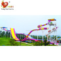 Hot Sale Good Quality Aqua park suppliers in China
