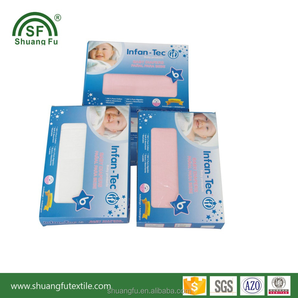 reusable cloth baby diaper