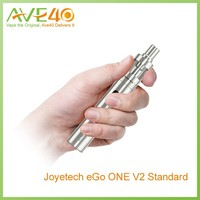 2016 Joyetech Ego One Coil Head Ego One V2 Coil Ego One CLR Head 0.5ohm 1.0ohm Replacement coil