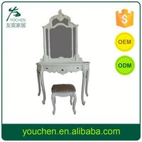 Wholesale Free Samples Dressing Table Designs For Bedroom
