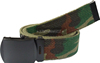 2014-2015manufactory produce military dress uniform belts for army miltary clothes