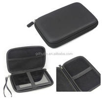 7 Inch Shockproof EVA Foam Tablet Case