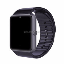 Top quality Hot selling bluetooth watch smart phone m9 smart watch hot new products for 2017