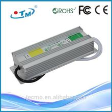 High frequency 24v 100w miniatur power supply