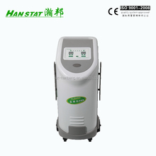 CE FCC hospital ozone air purifier/ozone generator for medical use