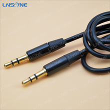 Manufacture price double jack digital optical audio toslink cables