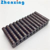 New coming Ni/Nickel coated strong neodynium magnet