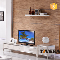 new design marble top tv stand for sale, modern metal tv cabinet