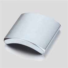 Business Partner Wanted Neodymium Magnets For N40SH Unregular Shape