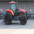 Competitive price on New LIER 1604 160hp fram tractor, 1604 farm tractor