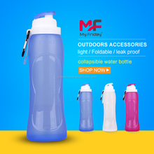 Top sale 550ml large drink bottle stainless steel water container