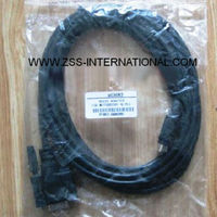 QC30R2 Cable for Mitsubishi Q series PLC