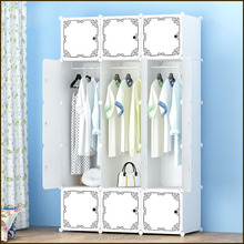 plastic foldable wardrobe small wardrobe designs simple design bedroom wardrobe design