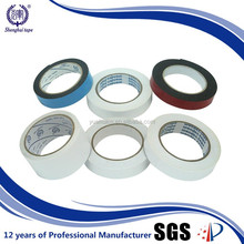 High Quality 25Mm X 500M Heat Resistant Double-Sided Tape