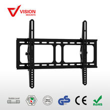Low Profile Up and Down aluminum LCD TV mount VM-LT16M B-02