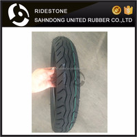 China Supplier Top Quality Ethiopia Mtl Tire 400-8