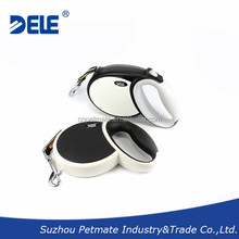 New products pet products dog products retractable dog leash dog lead