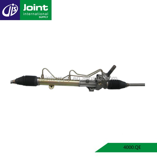 Car steering rack for peugeot 206 4000.QE